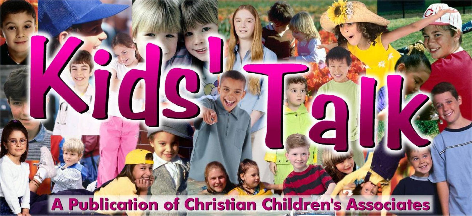 Kids-Talk-1